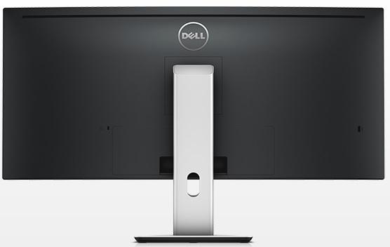 Dell ultrasharp u3415w 34 noir cran plat de pc 210 adys for Classement ecran pc