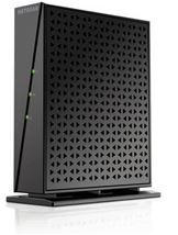 Image de Netgear DM200 modem (DM200-100EUS)