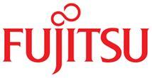 Image de Fujitsu 1y, Scout Enterprise (S26361-F2727-L703)