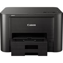 Image de Canon MAXIFY iB4150 imprimante jets d'encres Couleur 600 x 1 ... (0972C006)