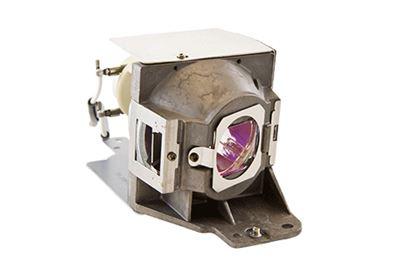 Image sur Acer lampe de projection 195 W P-VIP (MC.JN811.001)