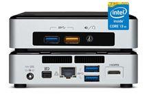 Image de Vision VMP-5I3RYK I3 4K VMP (VMP-5I3RYK/4/64)