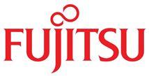 Image de Fujitsu logiciel de gestion de systèmes (S26361-F1790-L244)