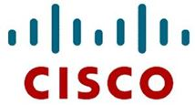 Image de Cisco 1RU Recessed Rack Mount Kit (RCKMNT-REC-1RU=)