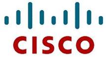 Image de Cisco 1RU Recessed Rack Mount Kit (RCKMNT-REC-1RU=)