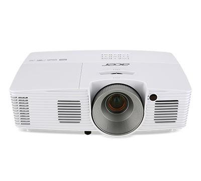 Image sur Acer Home H6517ABD vidéo-projecteur DLP 1080p (1920x1080 ... (MR.JNB11.001)