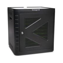 Image de Kensington Coffre de chargement et de synchronisation univer ... (K67862EU)