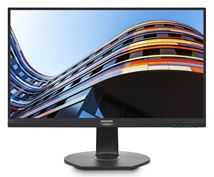 Image de Philips Brilliance Moniteur LCD (271S7QJMB/00)