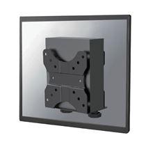 Image de Newstar support pour unité centrale Monitor stand-moun ... (NM-TC100BLACK)