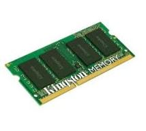 Image de Kingston Technology ValueRAM 8GB DDR4 2133MHz SODIMM 8Go ... (KVR21S15S8/8)