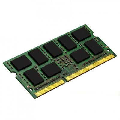 Image sur Kingston Technology System Specific Memory 8GB 2133MHz DD ... (KCP421SS8/8)