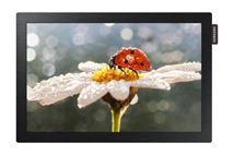 "Image de Samsung DB10E-TPOE Digital signage flat panel 10.1"" Noir (LH10DBEPPBB)"