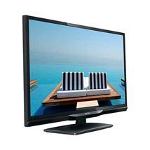 Image de Philips Téléviseur LED professionnel (28HFL5010T/12)