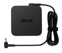 Image de ASUS adaptateur de puissance & onduleur 90 W Intérie ... (90XB014N-MPW000)
