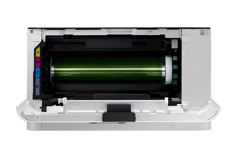 samsung xpress a4 imprimante laser couleur c430 sl c430. Black Bedroom Furniture Sets. Home Design Ideas