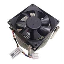 Image de DELL ventilateur, refroidisseur et radiateur Processeur (412-AAHQ)