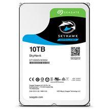 """Image de Seagate SkyHawk disque dur 3.5"""" 1000 Go Série ATA III (ST1000VX005)"""