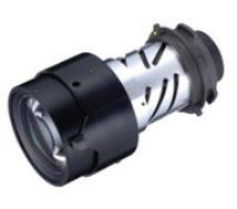 Image de NEC NP15ZL objectif de projection NEC PA522U, PA572W, PA621U ... (60003219)