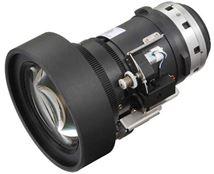 Image de NEC NP18ZL objectif de projection NEC PX700W, PX750U, PX800X ... (60003226)