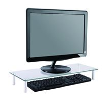 Image de Newstar Transparent support d'ordinateur portable (NSMONITOR10)
