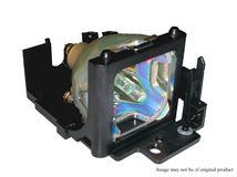 Image de GO Lamps lampe de projection (GL814)
