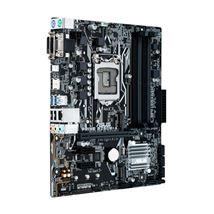 Image de ASUS PRIME B250M-A Intel B250 LGA 1151 (Socket H4) Mi ... (90MB0SR0-M0EAY0)