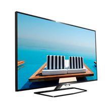 Image de Philips Téléviseur LED professionnel (32HFL5010T/12)