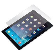 Image de Targus iPad Air Screen Protector (AWV1252EU)