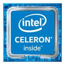 Image de Intel Celeron G3900 processeur 2,80 GHz Boîte 2 Mo Smart ... (BX80662G3900)