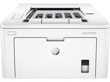 Image de HP LaserJet Imprimante Pro M203dn (G3Q46A)