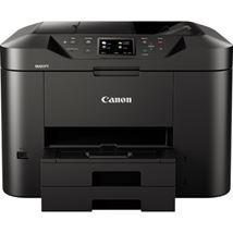 Image de Canon MAXIFY MB2750 Jet d'encre 600 x 1200 DPI A4 Wifi (0958C030)