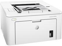 Image de HP LaserJet Imprimante Pro M203dw (G3Q47A)