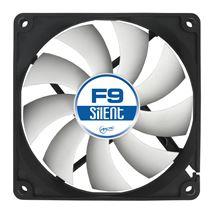 Image de ARCTIC F9 Silent Boitier PC Ventilateur (ACFAN00026A)
