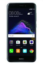 Image de Huawei P8 Lite 2017 (51091CDM)