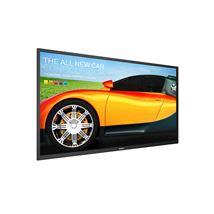 Image de Philips Signage Solutions BDL3230QL Digital signage flat ... (BDL3230QL/00)