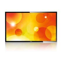 "Image de Philips BDL4330QL 108 cm (42.5"") LED Full HD Digital sig ... (BDL4330QL/00)"