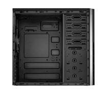 Image de Antec VSK4000B-U3/U2 computer case (VSK4000B-U2/U3)