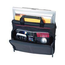 Image de Targus 15.4 - 16 Inch / 39.1 - 40.6cm Laptop Case (CN31)