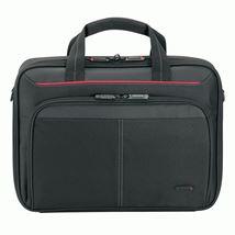 Image de Targus 13.4 inch / 34cm Laptop Case – S (CN313)