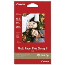 Image de Canon PP-201 papier photos Gloss (2311B053)
