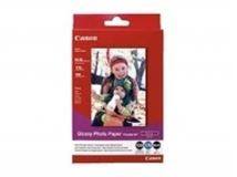 Image de Canon GP-501 Glossy Photo Paper papier photos (0775B005)