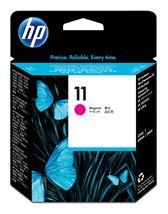 Image de HP 11 tête d'impression magenta (C4812A)