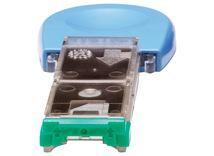 Image de HP Cartouche de recharge de 1000 agrafes (Q3216A)