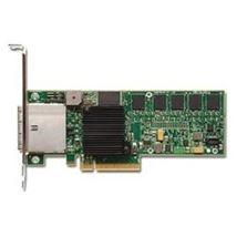 Image de Fujitsu RAID Controller SAS 6G 0/1 Lynx (S26361-F3554-L8)