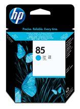 Image de HP 85 tête d'impression DesignJet cyan (C9420A)