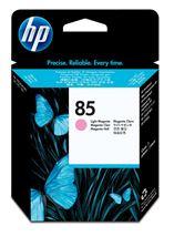 Image de HP 85 tête d'impression DesignJet magenta clair (C9424A)