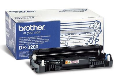 Image sur Brother tambour d'imprimante Original (DR-3200)