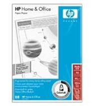 Image de HP Home and Office Paper, 80 gr/m², A4/210 x 297 mm/5x500 ... (CHP150?5PK)