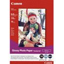Image de Canon GP-501 papier photos Gloss (0775B003)