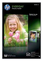 Image de HP Everyday papier photos Blanc Gloss (CR757A)